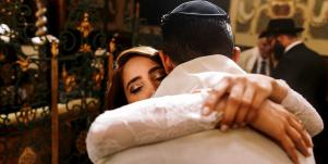 I Left Islam And Converted To Judaism — For Love