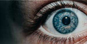 Left & Right Eye Twitching: Spiritual Meaning And Superstitions