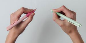 9 Ways Right- And Left-Handed People Are Way Different