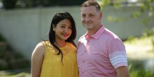 Are Leida and Eric From 90-Day Fiancé Still Together?