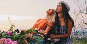 The Ultimate Leo Compatibility Guide — And Whether Your Zodiac Sign Can Handle This Fiery Personality