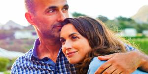 How To Save A Marriage After An Affair