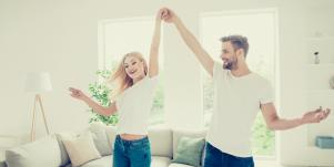 6 Lessons Couples Will Learn From Lockdown