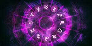 Libra Season Love Horoscopes For All Zodiac Signs, September 22 - October 23, 2021