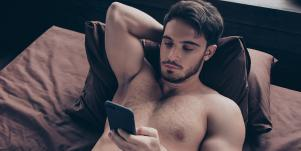 The Most Common Lies Men Tell According To 2,000 Women On Facebook