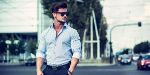 Revealed: The 7 Biggest Lies Men Tell