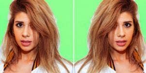 how to lighten hair