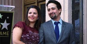 lin manuel miranda and wife vanessa nadal