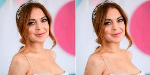 Who Is Lindsay Lohan's New Boyfriend, Bader Shammas? Singer Seems To Confirm New Romance On Instagram