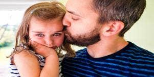 Behavior Problems Parents Shouldn't Ignore