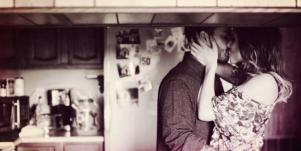 5 SERIOUS Advantages Of Living Together Before Marriage