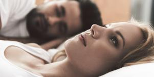 I Hate Marriage: 5 Things I Loathe About My Marriage