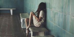 7 Sad Reasons Women Think They'll Never Find True Love