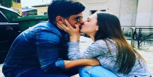 Use The Right Love Language For Long Distance Relationship