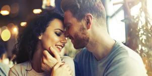 5 Myths About Long-Term Love You Need To Stop Believing In