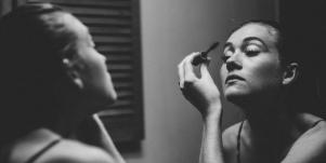 What Is Hirsutism? Facts And Details About What Causes Female Facial Hair Growth