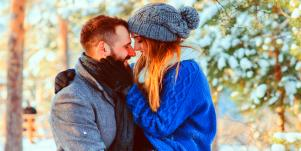 3 Creatively EASY Ways To Spice Up Your Stale Relationship