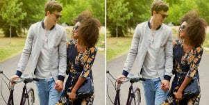 monogamous relationships