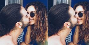 5 Reasons To End A Relationship And 5 Reasons Not To