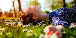 How To Love Your Daughter In 9 Beautiful Ways