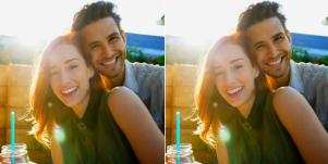 Hard Relationship Truths Couples In The Best Relationships Already Know