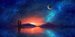 Love Horoscope For Tuesday, December 1, 2020