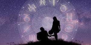 Love Horoscope For Thursday, December 3, 2020