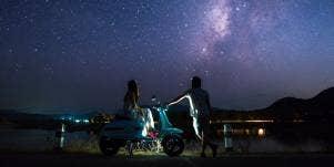 Love Horoscope For Friday, June 25, 2021