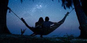 Love Horoscope For Wednesday, April 21, 2021