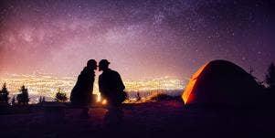 Love Horoscope For Wednesday, January 27, 2021