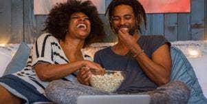 20 Most Romantic Love Movies On Netflix