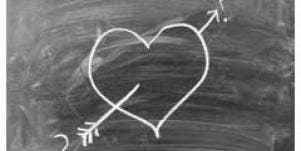 Open Marriage: Love vs. Sex