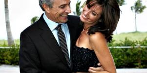 8 Great Dating Tips For Recently Divorced Women [EXPERT]