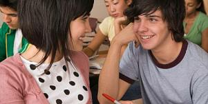 7 Back-To-School Lessons For Great Relationships