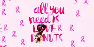 national donut day donut quotes funny memes