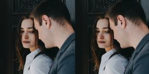 What Is Love Bombing? 8 Signs You're A Victim Of This Toxic Relationship