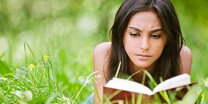 Reality Check: Your Love Life Will Never Be Like A Romance Novel