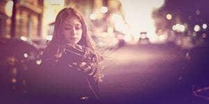 How To Get Over A Breakup, Heal Your Broken Heart & Love Yourself Again
