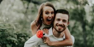 Numerology's Luckiest Days To Get Married In 2018, And Which Dates Are Bad Luck, According To Astrology