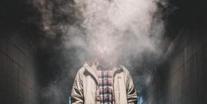 What Is A Juul & Is Vaping Bad For You? Health Risks & Dangers Of 'Juuling', Nicotine & E-Cigarettes