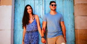 Once You Can Do These 9 Things For Yourself, Your Relationship Will Be Basically Unbreakable
