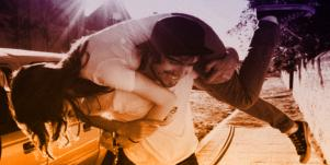 Social Anxiety & Effective Communication: How Make Love Last