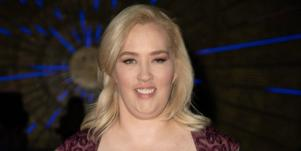Why Was Mama June Arrested? New Details On Her Arrest For Crack Cocaine And Whether Her Show Will Be Cancelled As A Result