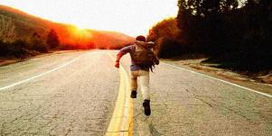 Behaviors That Make Men Want To RUN