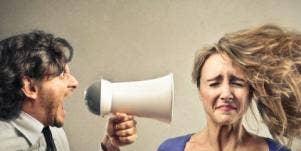 Divorce & Emotional Vampires: How To Divorce A Narcissist
