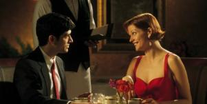 Why Men Should Pay On A Date & How To Make It His Idea