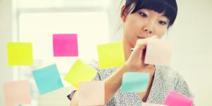 Management Skills To Improve Employee Productivity Using Split Brain Theory