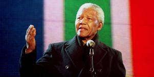 27 Mandela Effect Examples: False Memory Or Deepfakes?