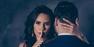 37 Most Common Manipulation Tactics We Use In Relationships — And Why Manipulative Behavior Will Never Get You What You Really Want