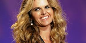 3 Things I'd Like To Tell Maria Shriver [EXPERT]